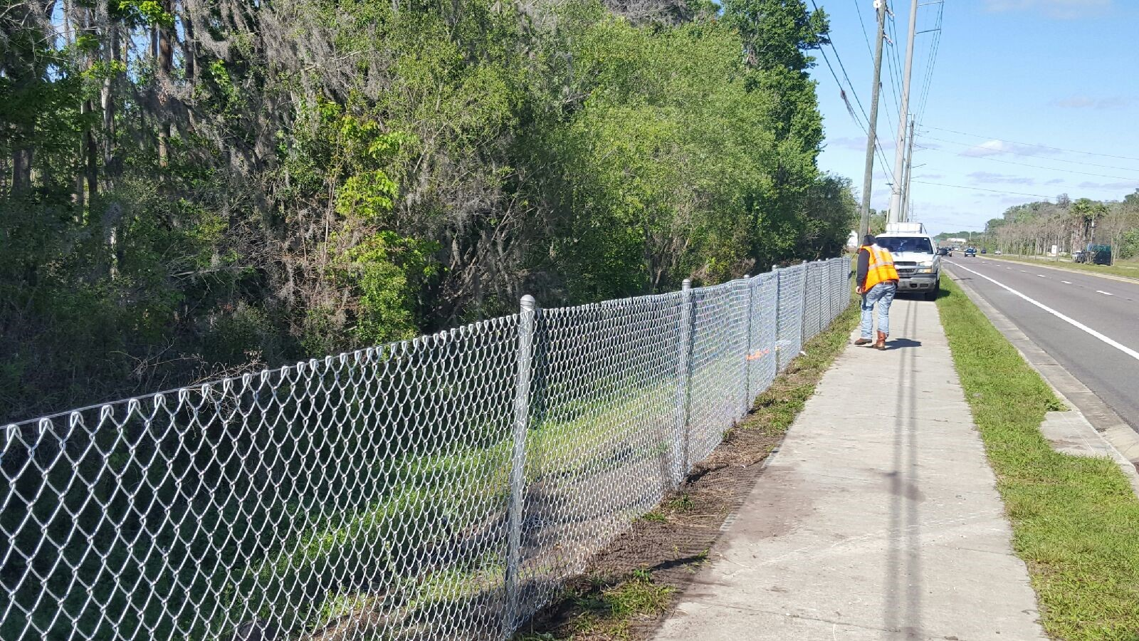 St.-Rd.-207-fence-2